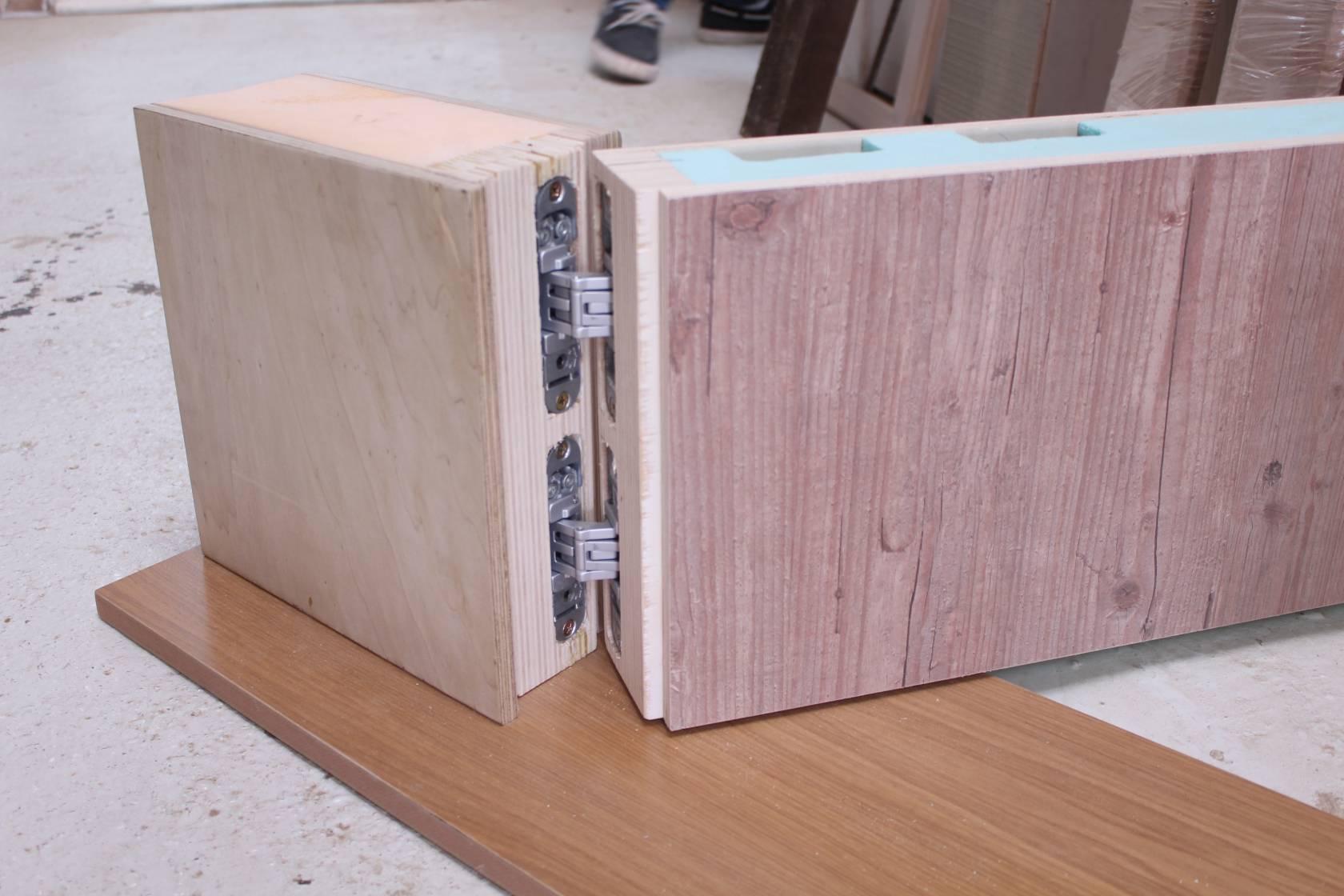 Plywood – European Panel Federation