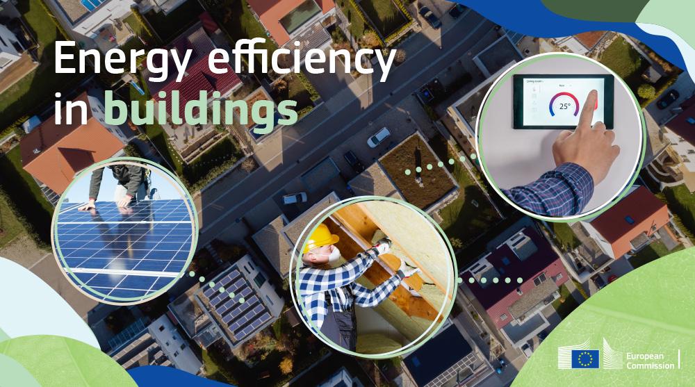 builings_efficiency_buildings